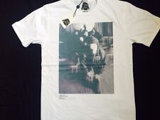 WU-TANG CLAN Rap T-SHIRT(,method man,raekwon,redman,odb,