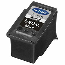 MG3250 Ink Cartridge (PG-540XL) High Capacity Black for Canon PIXMA Printer