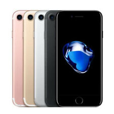#Cod Paypal Apple iPhone7 32gb Rose Gold, Matte Black, Silver,Gold Agsbeagle