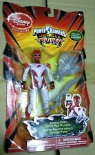 Power Rangers Jungle Fury Master Tiger action figure Bandai Disney exclusive