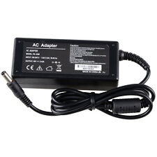 19V 3.42A 65W AC Adaptor Power Charger For ASUS R33030 N17908 V85 5.5*2.5MM FHRG