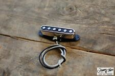 McNelly Pickups - 'Duckling' Handmade Guitar Neck Pickup for Telecaster Tele TC
