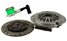 CLUTCH KIT 2002-2005 CHEVY CAVALIER PONTIAC SUNFIRE OLDS ALERO 2.2L