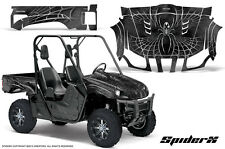 YAMAHA RHINO 450/600/700 UTV GRAPHICS KIT DECALS STICKERS CREATORX SXS