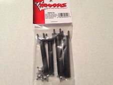 Traxxas T-Maxx 2.5 Long Half Shafts (2) 4951X