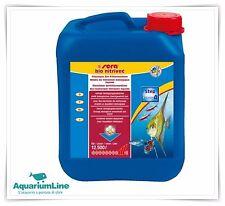 Sera bio nitrivec 5000 ml Attivatore Batterico per Acquario