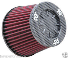 K&N UNIVERSAL HIGH FLOW AIR FILTER ELEMENT RC-5059