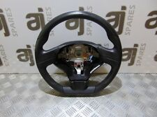 CITROEN C3 VTR+ 2013 DRIVERS STEERING WHEEL