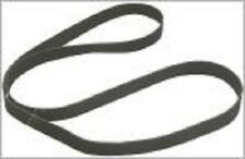 Correas de transmisión para aiwa px e 77 px se correa Drive Belt top-calidad, encaja perfectamente