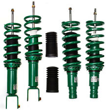TEIN GSA50-1USS2 Street Basis Coilovers for 03-07 ACCORD Made in Japan