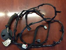 OEM 01-05 CHRYSLER PT CRUISER TAILGATE LIFTGATE WIRING WIRE HARNESS 04671519AD