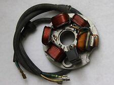VESPA Zündplatte 12 V PK 50 XL 2 80 125 N ET3 ZGP 5 Ka Zündung Grundplatte Motor