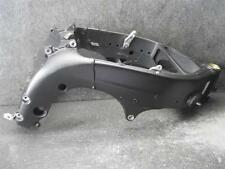 05 Yamaha YZF R1 Straight Frame Chassis 19T