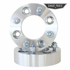 "3"" ATV Honda TRX ATC Wheel Spacers Fourtrax Pioneer Recon - WS 4x110 (1.5""/side)"