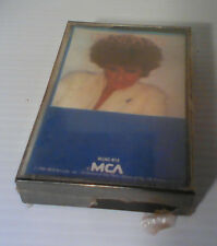 Brenda Lee Take Me Back Cassette - SEALED