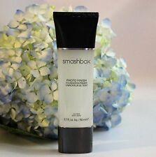 SMASHBOX Jumbo Photo Finish Foundation Primer Oil Free (1.7 oz.)