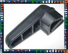 BMW Motorrad Oil Filler Cap Removal Key Tool 7691446 71117691446