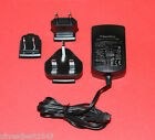 GENUINE BLACKBERRY Micro USB Mains Charger 9900/9300/9800/9790/9930/8520 etc NEW