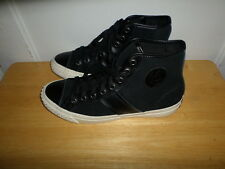 MUST SEE AWESOME PF FLYER RAMBLER PM15BS3A MEN 9 WOMENS 10.5 WORN ONCE