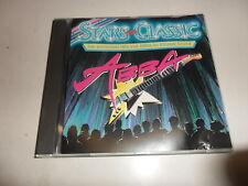 Cd   Various  – Stars On Classic - Die Schönsten Hits Von ABBA Im Klassik Sound