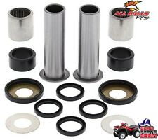 ALL BALLS SWINGARM BEARING & SEAL REPAIR KIT SUZUKI LTZ 400 03-13