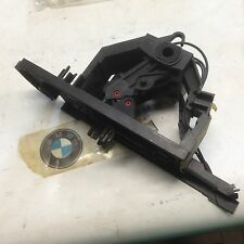 64111370963 1373568 1375745 1375950 137609682 COMANDO ARIA BMW 3 E30 NEW OE