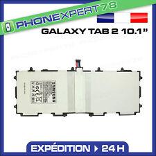 BATTERIE ORIGINALE INTERNE NEUVE POUR SAMSUNG GALAXY TAB 2 10.1' P5100