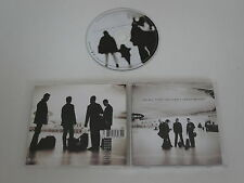 U2/ALL THAT YOU CAN´T LEAVE BEHIND(ISLAND CIDZU212+548285-2) CD ALBUM