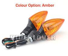 Turn Signals Indicators Blinker Lights For KTM 990R, 990 SMT, 990 DUKE, 990 ADV