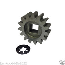 KENWOOD CHEF A701 A901 & KM's PLANETARY ORBIT HUB DRIVE GEAR COG