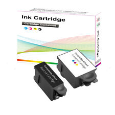 2 Compatible Advent Ink Cartridge for Advent A10 AW10 AWP10 Printer