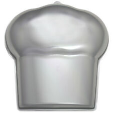 Cupcake / Ice Cream Cake Tin Pan Novelty Baking Jelly Mould