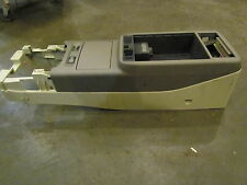2005 Infiniti G35X Center Console With Seat Heat Controls 96950 AC770