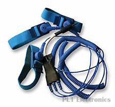 OLIMEX    SHIELD-EKG-EMG-PA    ELECTRODES, PASSIVE, ECG/EMG SHIELD