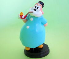 De Agostini Disney Collection Professor Doctor Einmug Enigma PVC 7'' Figure Ser1