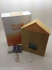 Chicken House Automatic Door Opener - Chicken Coops, Hen Houses, Poultry