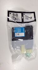 LC61C BROTHER blue color ink jet - Printer MFC 295CN J490CW DCP 165C 385C AA872