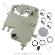 SPARE PARTS: AIR BREAK TANK FOR WINTERHALTER GS300 GS200 GS315 GS501 GS302 GS502