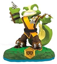 * Stink Bomb Skylanders Swap Force Wii PS3 PS4 Xbox 360 3DS *