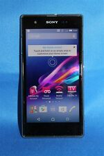 Sony Xperia Z1s C6916 - 32GB - Black (T-Mobile) Smartphone **SAVE**