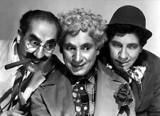 The Marx Brothers 12 Fabulous Classic Comedy Films Presented on Hi Quality Media