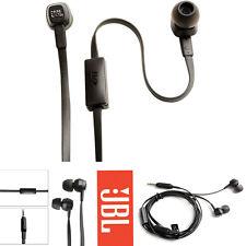 Genuine New JBL Mib Premium in-ear headphones  - hs