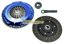 FX STAGE 1 HD STREET CLUTCH KIT for 95-02 VW GOLF GTI JETTA VR6