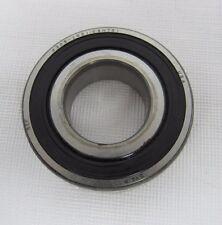 SKF 6205-2RS1/C3HT51 ROLLER BEARING