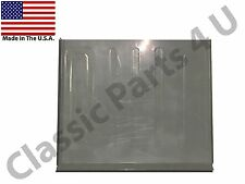 1965-1978 Toyota Land Cruiser FJ40 Rear Bed Pan    NEW!!