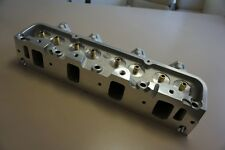 Survival Performance complete cylinder heads - Ford FE power! 390, 427, 428