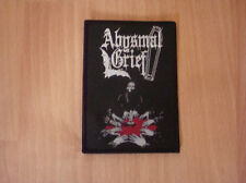 Abysmal Grief Abysmal Grief Patch