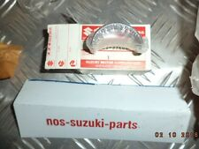 GSX-R 750 1996-1999 BEARING, CRANKSHAFT (BLACK)  NOS-SUZUKI- PARTS