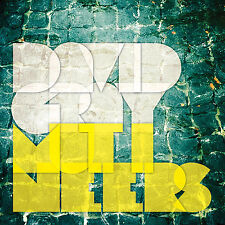 DAVID GRAY MUTINEERS COFANETTO TRIPLO CD NUOVO E SIGILLATO !!!