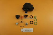 Heatline Vizo 24 Boiler Diverter Valve Service Repair Kit with Actuator Motor